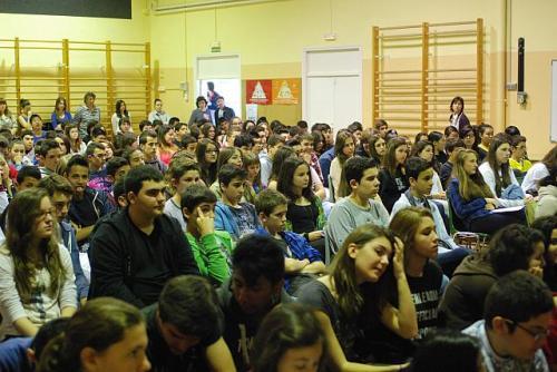 20140423 Sant Jordi guindàvols 7