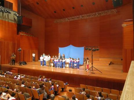20141103 Premi Liceu Escoalr 1