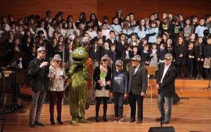 20141202 Musical Banyetes 1